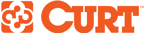 CURT transp500