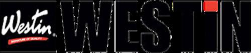 WESTIN logo500
