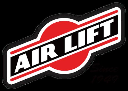 airlift logo500