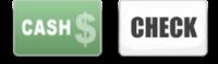 cash check 1