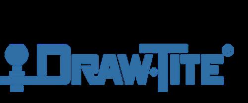 drawtite500